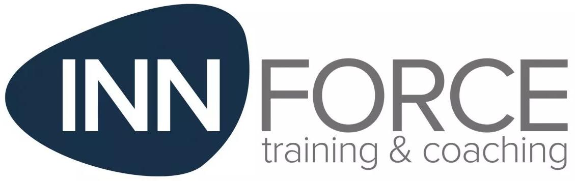 Bedrijfstraining | Innforce.nl